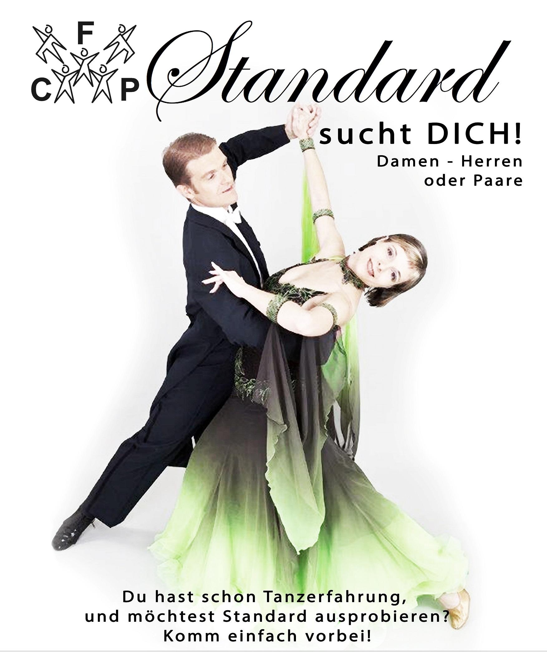 1_Standard-sucht-dich