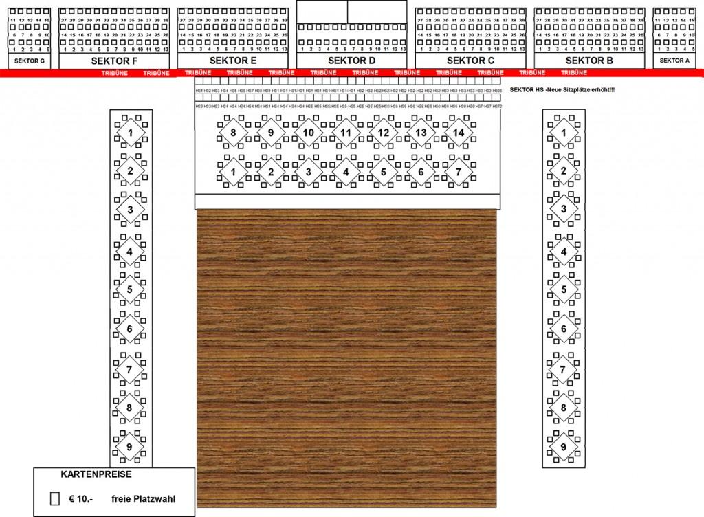 Sitzplan NÖ LM 2015