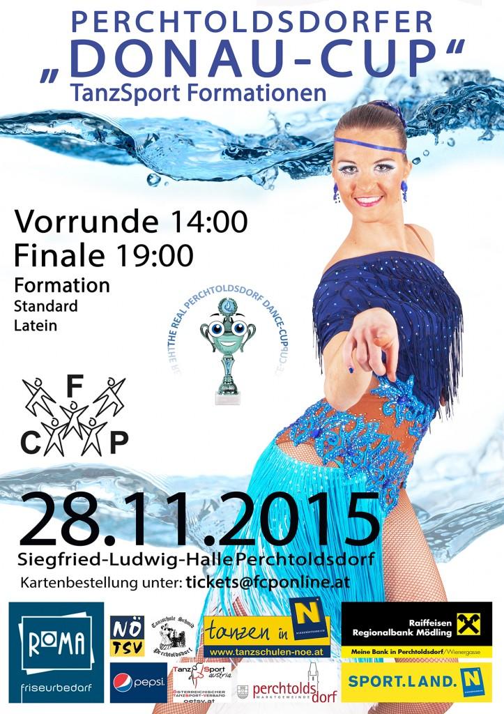 DonauCup2015BJ